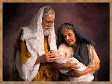 Sarah in bible