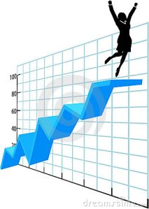 business-person-up-company-growth-success-chart-17582180