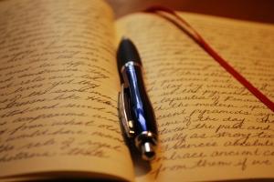 Keeping-a-Journal-More-Precious-than-Gold